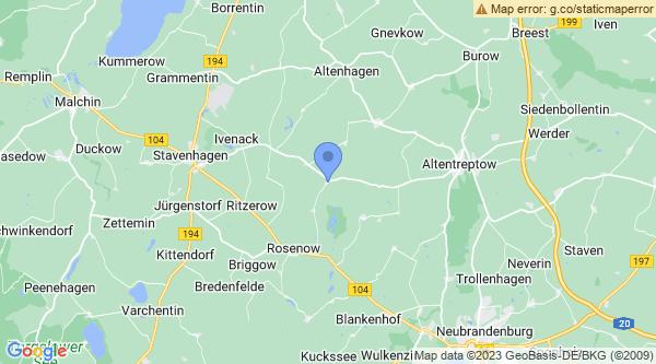 17091 Wolde