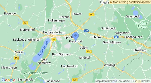 17094 Pragsdorf