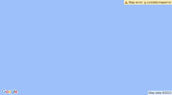 17099 Schwanbeck