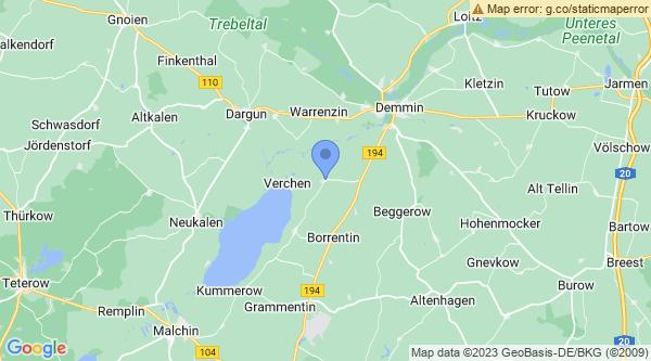 17111 Schönfeld