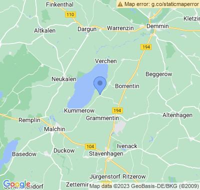 17111 Sommersdorf