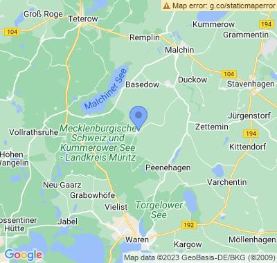 17139 Schwinkendorf