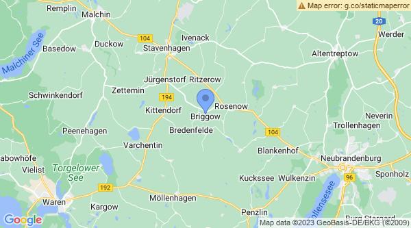 17153 Briggow