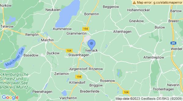 17153 Ivenack