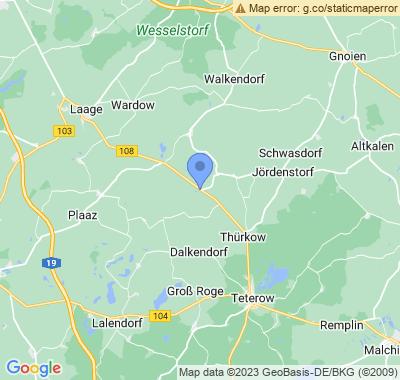 17168 Matgendorf