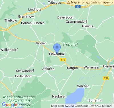 17179 Finkenthal