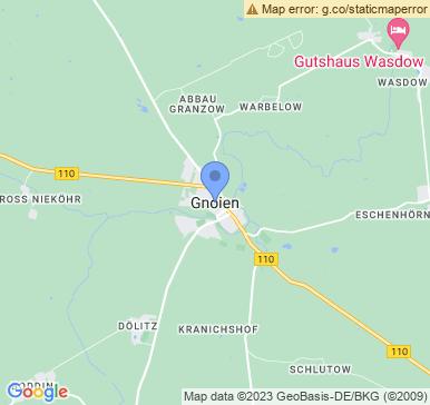 17179 Walkendorf