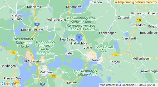 17194 Grabowhöfe