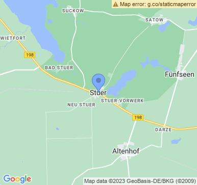 17209 Stuer
