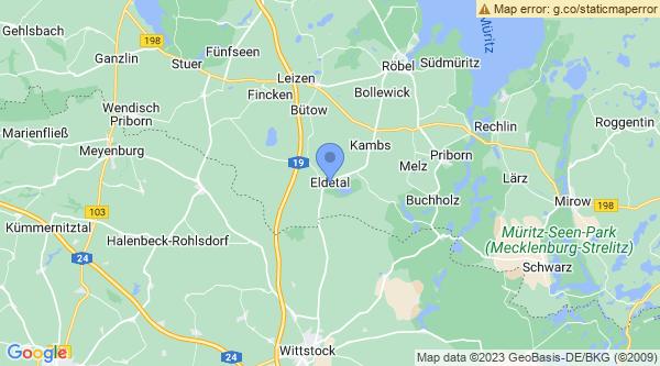17209 Wredenhagen