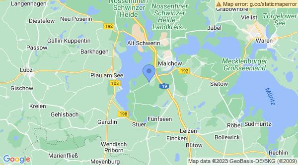 17213 Adamshoffnung