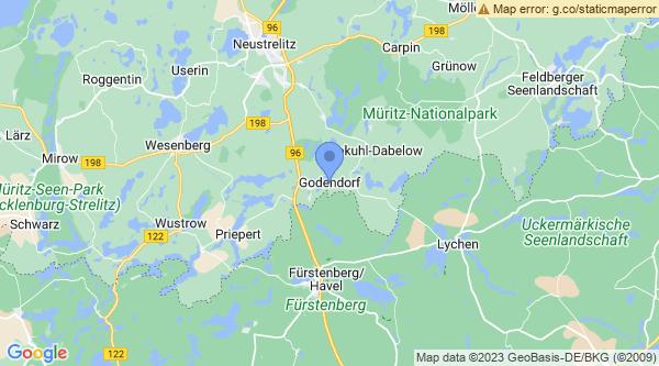 17237 Godendorf