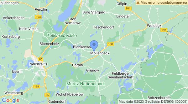 17237 Watzkendorf