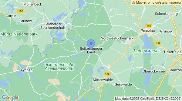 17268 Boitzenburger Land