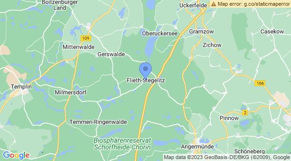 17268 Flieth-Stegelitz