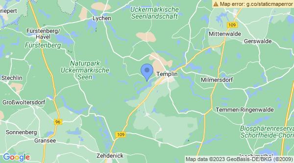 17268 Röddelin