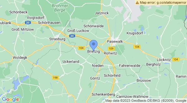 17309 Brietzig