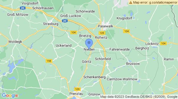 17309 Nieden