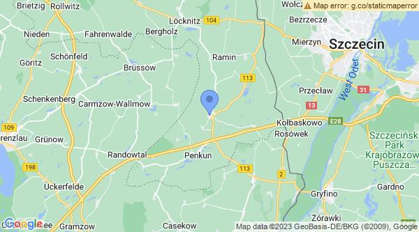 17329 Krackow