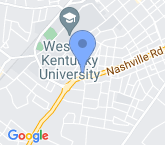1733 Campus Plaza Court, #16, Bowling Green, KY 42101