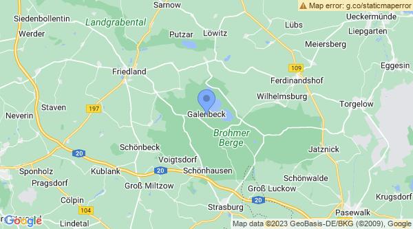 17337 Galenbeck
