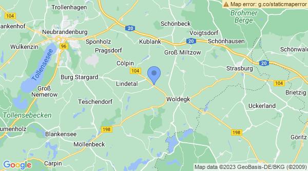 17348 Petersdorf