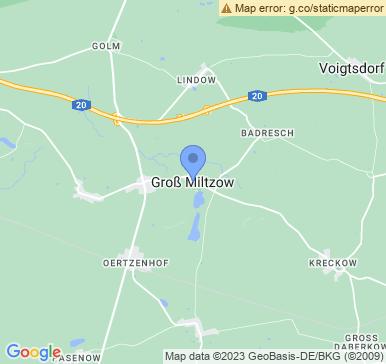 17349 Groß Miltzow
