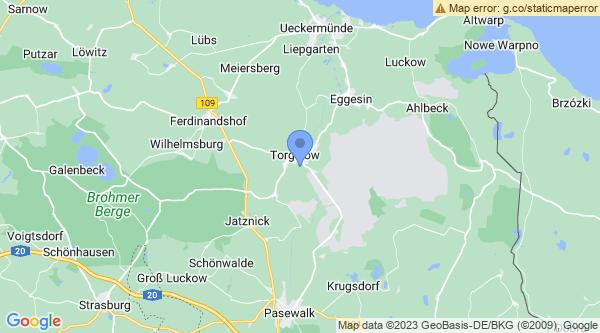 17358 Torgelow