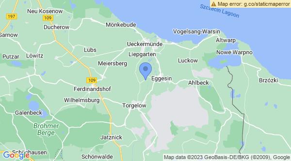 17358 Torgelow-Holländerei