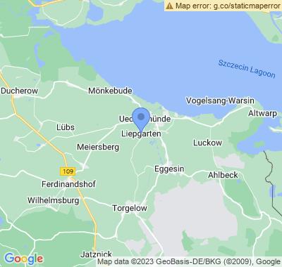 17375 Liepgarten