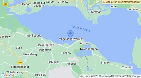 17375 Vogelsang-Warsin