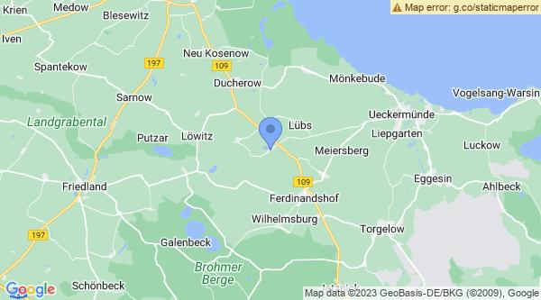 17379 Altwigshagen