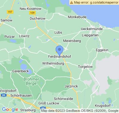 17379 Ferdinandshof