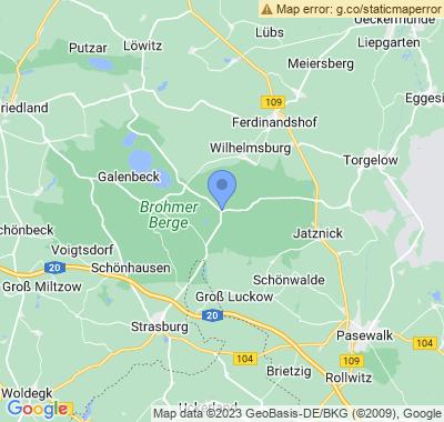 17379 Rothemühl