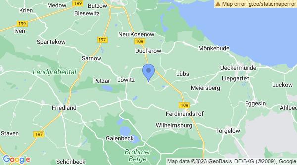 17379 Wietstock