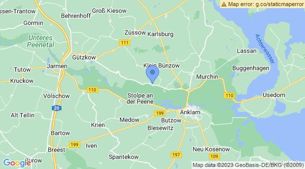 17390 Groß Polzin
