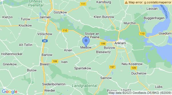 17391 Medow