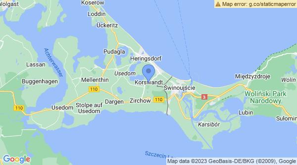 17419 Korswandt