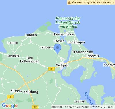 17440 Groß Ernsthof