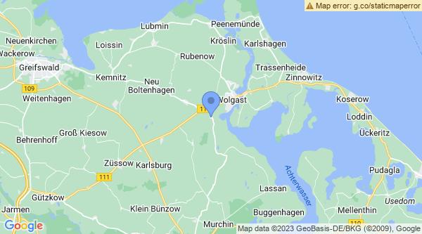 17440 Hohendorf