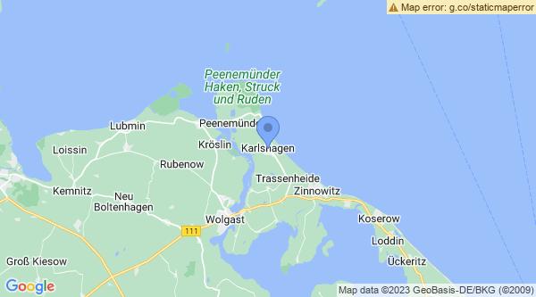17449 Karlshagen