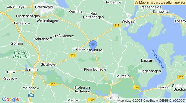 17495 Karlsburg