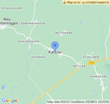 17509 Katzow