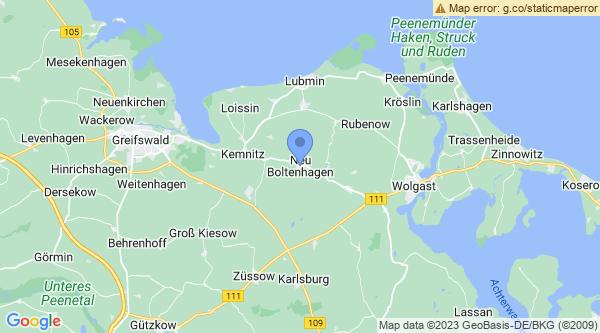 17509 Neu Boltenhagen