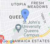 176-69 Union Turnpike, , Fresh Meadows, New York 11366