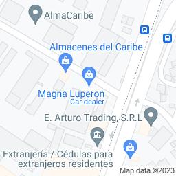 www.google.com.do