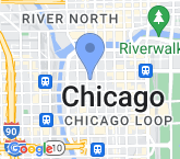 180 W Washington St, Suite 500, Chicago, Illinois 60602