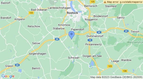 18059 Pölchow