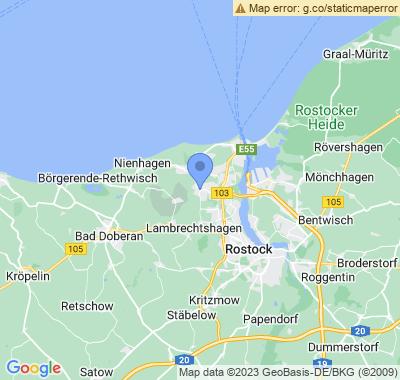 18107 Elmenhorst-Lichtenhagen