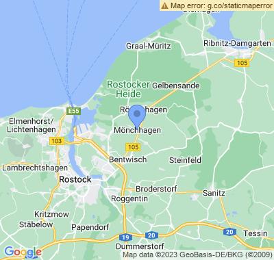 18182 Mönchhagen